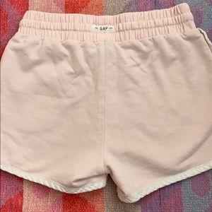 GAP Shorts - Kids shorts